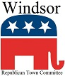 Windsor RTC Monthly Mtg @ Windsor Town Hall | Windsor | Connecticut | United States
