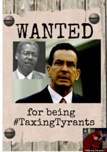 wantedtaxingtyrants1_1_original