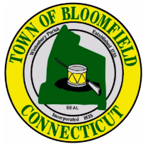 Bloomfield Republican Town Committee Monthly Mtg @ Bloomfield Town Hall | Bloomfield | Connecticut | United States