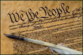 we-the-people-with-quill-pen
