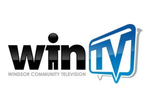 win-tv-big-white-sq